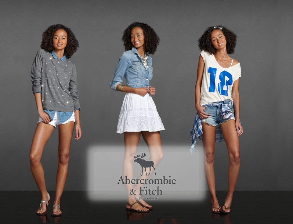 abercrombie_and_fitch_fat_clothes_controversy_1