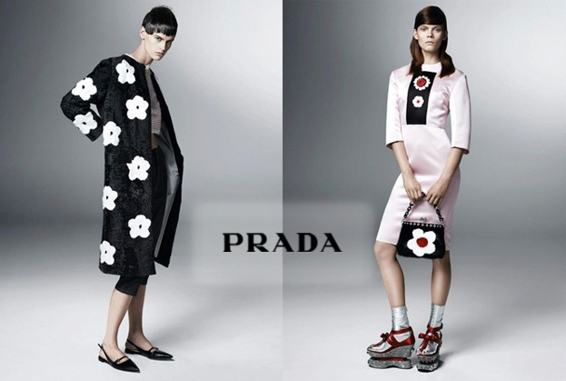prada_spring_summer_2013_clothes