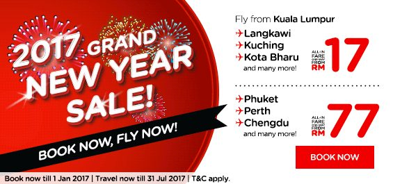 airasia-grand-new-year-sale-2017