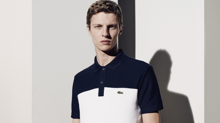 brand-banner_lacoste_200716
