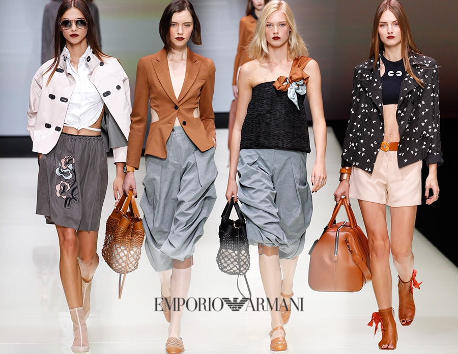 emporio_armani_spring_summer_2016_collection_milan_fashion_week1