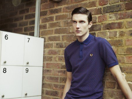 fred-perry-2013-spring-summer-collection-20130412