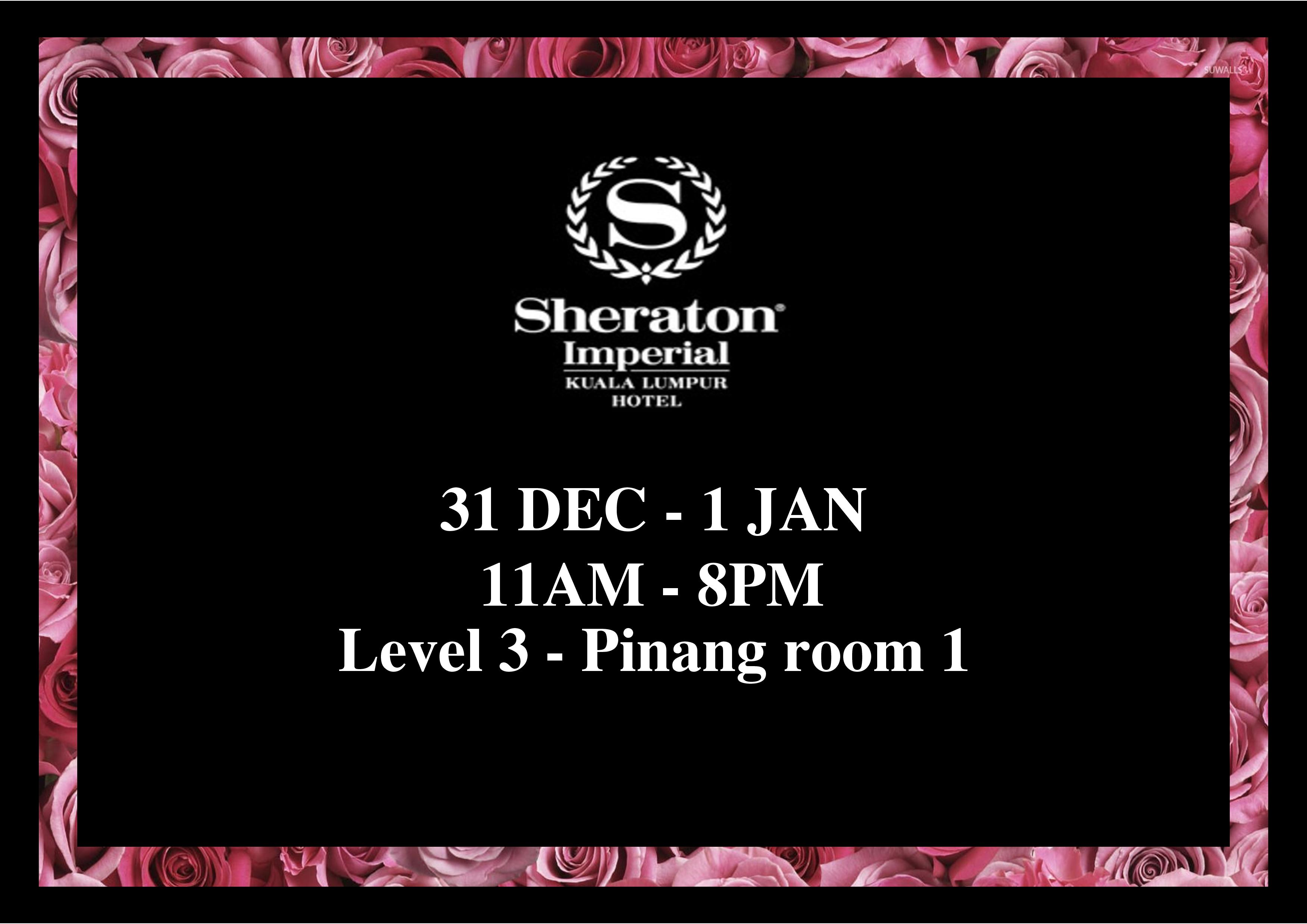 sheraton-hotel-kl-page-001