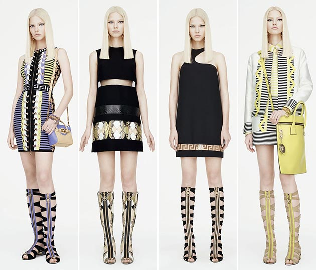 versace_resort_2015_collection4