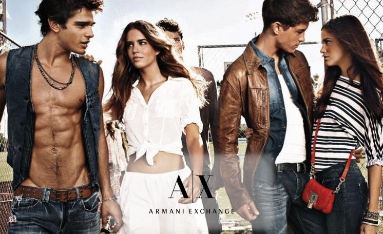 armani-exchange-spring-summer-20112-1