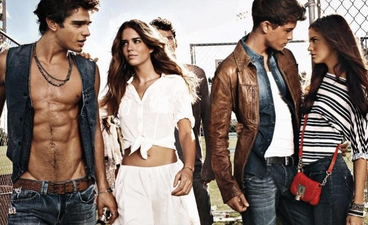 armani-exchange-spring-summer-20112