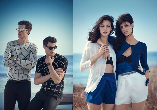 mens-womens-collection-emporioarmani-ad-campaign-ss-2015