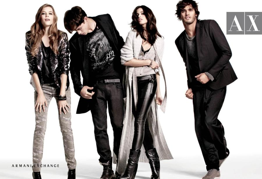 armani_exchange_holiday_2011_campaign