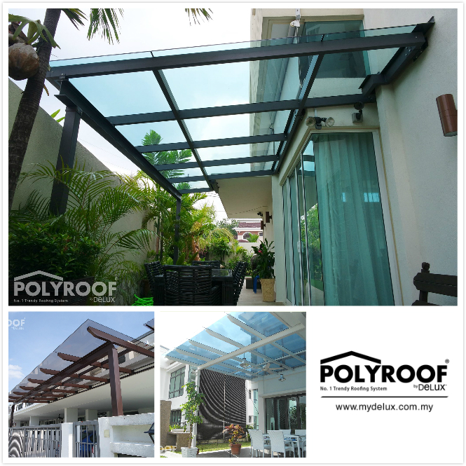 polyroof-compile
