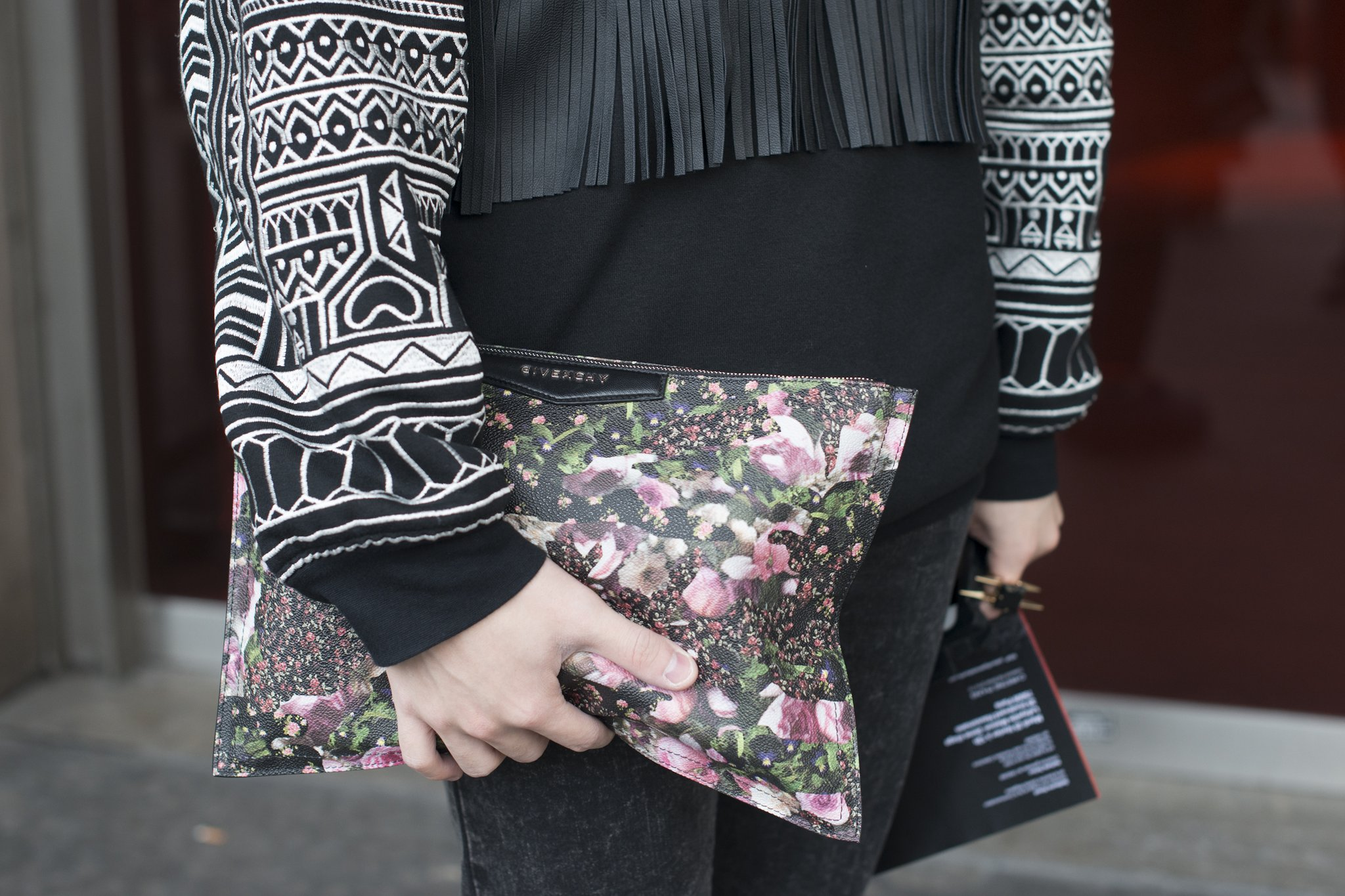 we-adore-florals-spring-ready-givenchy-clutch