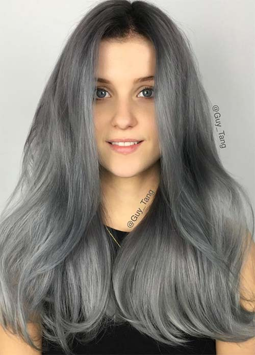 granny_silver_gray_hair_colors_ideas_tips_for_dyeing_hair_grey8