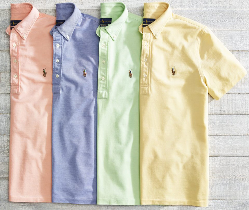 ralph-lauren-polo-hampton-shirt-2016