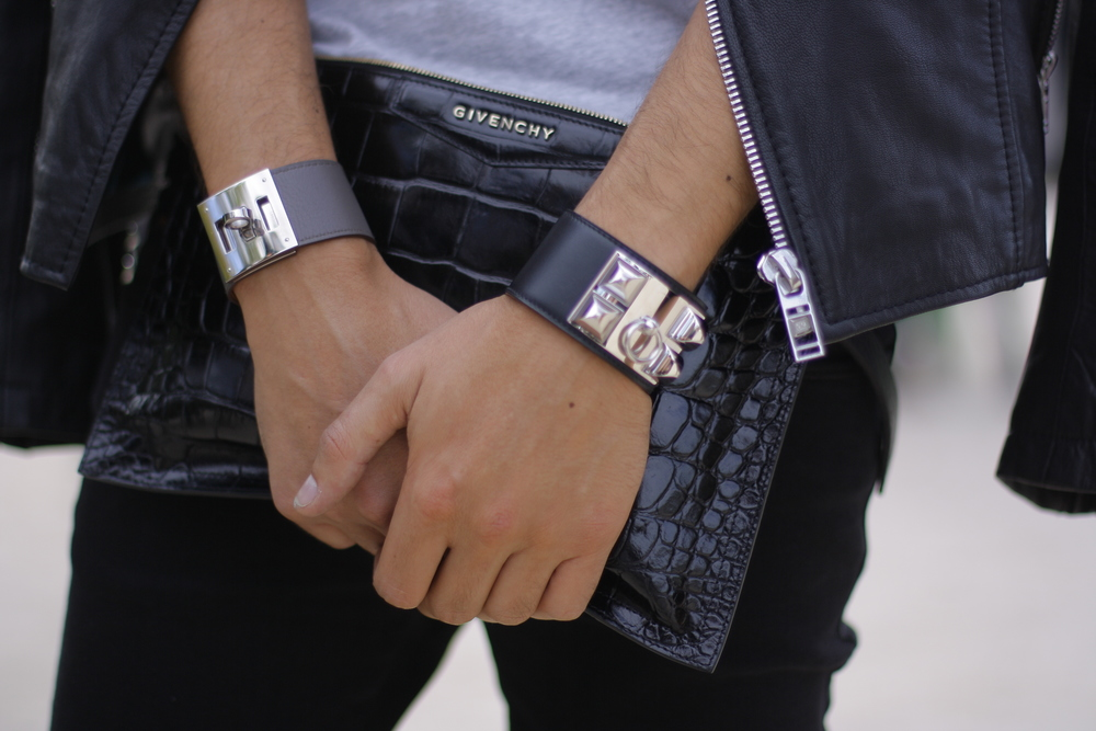 vong_tay_hermes_nu_silver_chuan_authentic
